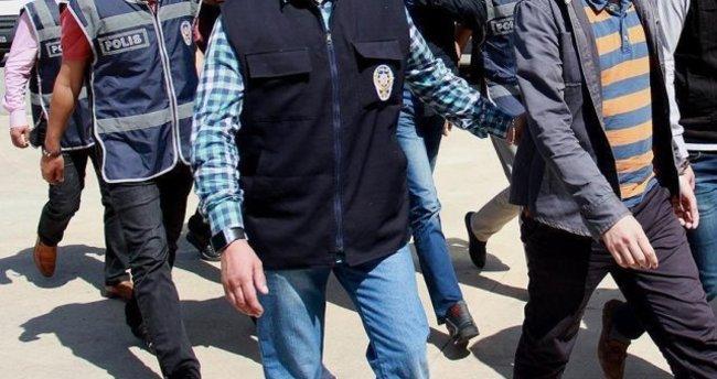 Darbe gecesi Ege Ordu Komutanını yakalamaya çalışan 4 asker tutuklandı!
