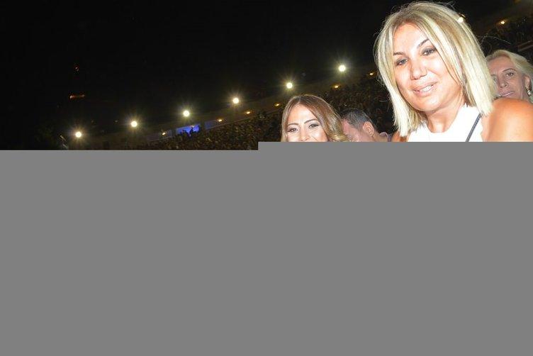 Tarkan ve Pınar Dilek çiftinden beklenen haber geldi!