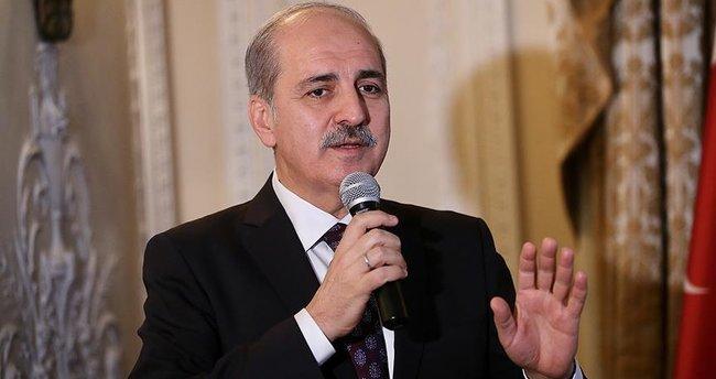 'Türkiye'yi kaybetmiş bir AB daha fazla içine kapanır'