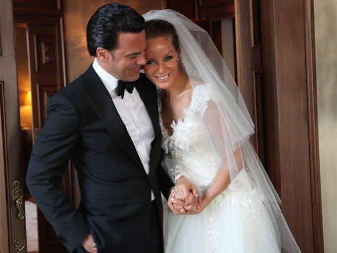 Bade İşçil: Boşanmak istiyorum ama sığınacak yerim yok
