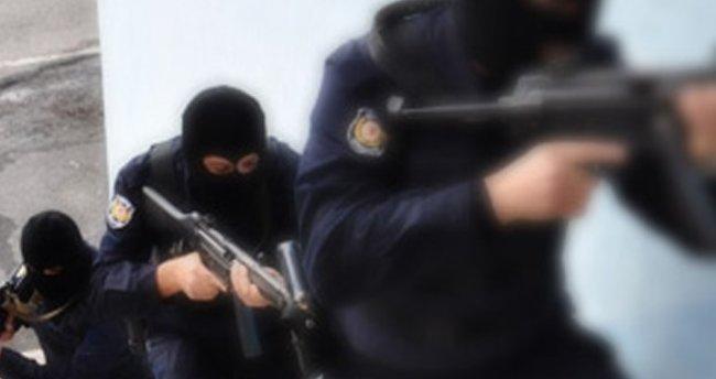 7 vatandaşı dolandıran dolandırıcı yakalandı