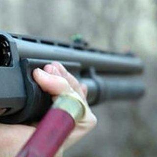 Edirne'de aynı aileden 3 kişi pompalı tüfekle öldürüldü