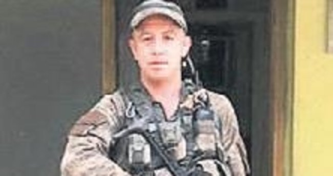 Lice'de 1 asker şehit 14 PKK'lı öldürüldü