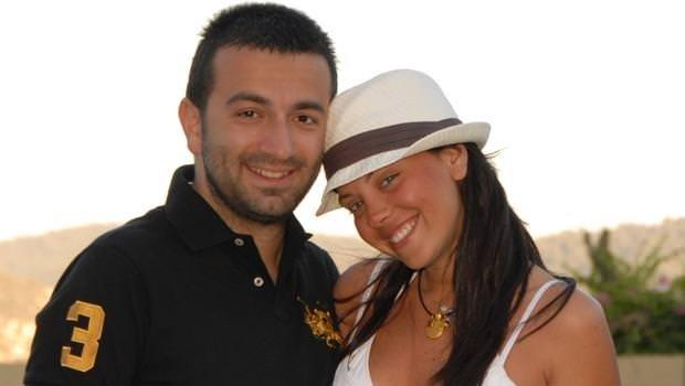 Esra Eron eski eşi Murat Aşık hakkında bilinmeyenleri anlattı