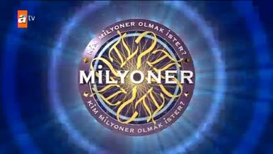 Kim milyoner olmak ister 657. bölüm cevapları