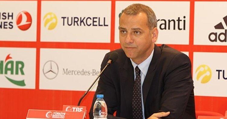 Fenerbahçe bir örnek oluşturdu