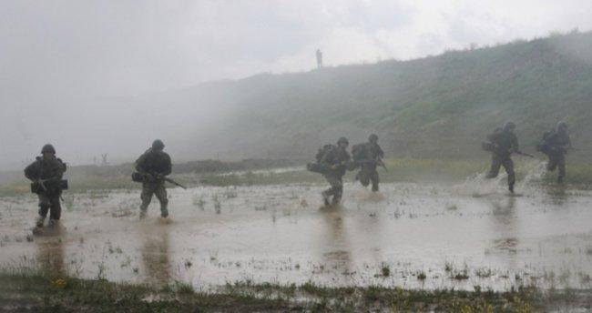 PKK'ya ağır darbe vuruldu