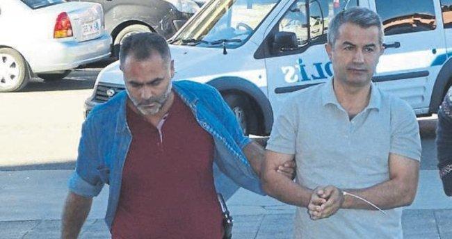 FETÖ'nün tahsilatçısı 30 kişi gözaltında