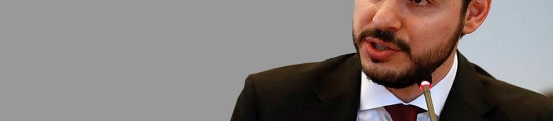 Berat Albayrak'tan terör saldırısı ile ilgili açıklama