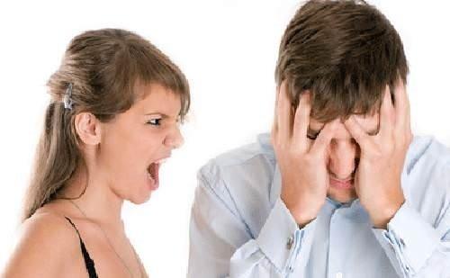 Erkeklerin nefret ettiği 12 kadın tipi