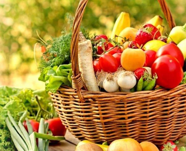 Yemeğinizin kalorisini düşürebilirsiniz!