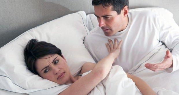 Özellikle yeni evli çiftleri üzüyor!