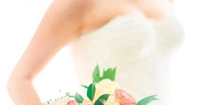 Düğün trendinde yükselenler ve düşüşe geçenler...
