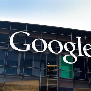 Google'a 300 milyon lira ceza