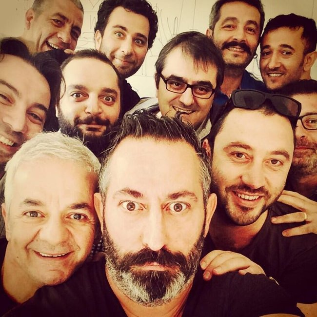 TDK Selfie'ye Türkçe karşılık arıyor