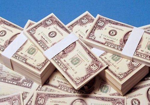 Dünyada en fazla borcu olan 15 ülke!
