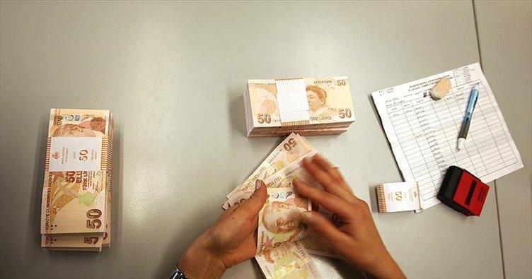 Bankaların bayram kredisi yarışı başladı
