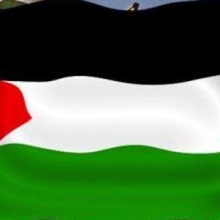 Gazze'de suikast