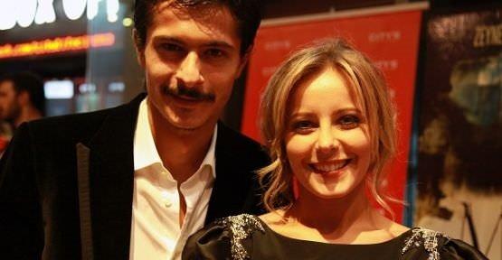 Vildan Atasever - İsmail Hacıoğlu