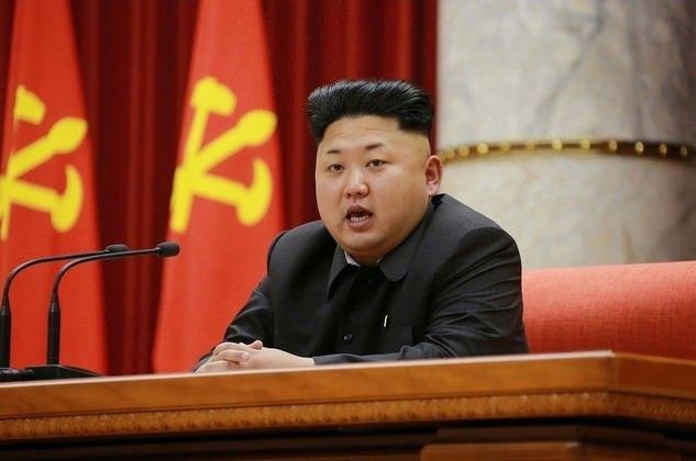 Kuzey Kore Lideri Kim Jong Un bilinmeyenleri