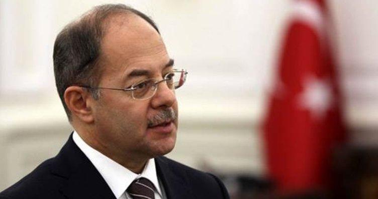 Sağlık Bakanı Akdağ'dan fruktoz sorusuna yanıt!