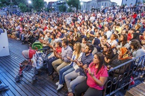 Nihat Hatipoğlu: Beni Süryani de izliyor, Ermeni de