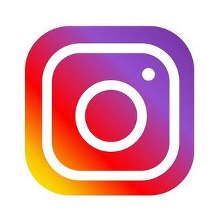Instagram'da ekran görüntüsüne dikkat!