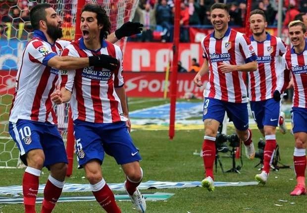 UEFA sıralaması açıklandı! 4 büyükler kaçıncı sırada?
