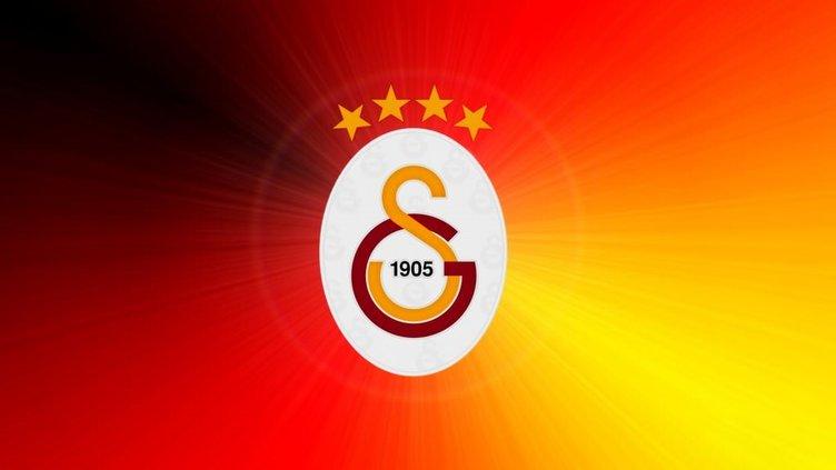 Galatasaray'dan 3'lü transfer atağı