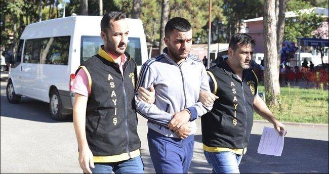 Adana'da bahis operasyonu