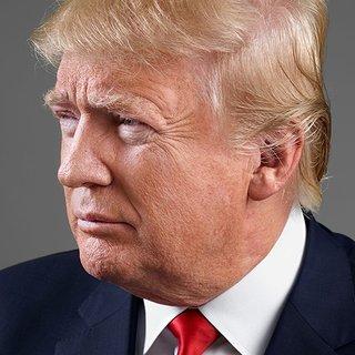 Trump'ın çıkışı sonrası GM'den flaş ABD kararı
