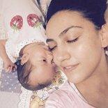 4 aylık bebek yatağında ölü bulundu