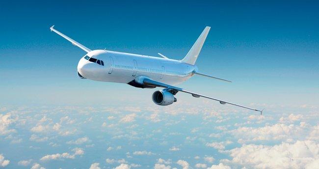 Uçak biletini ucuza almak isteyenlerin tercihi Enuygun.com oldu