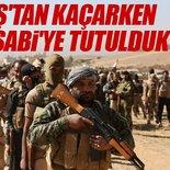 Iraklıların