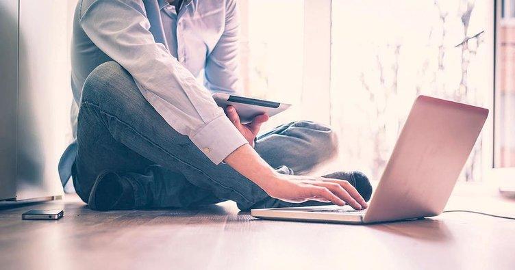Düşten hızlı internette 7 farklı fırsat
