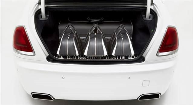 Premium kompakt otomobil fiyatına çanta