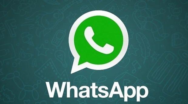 WhatsApp'tan iPhone kullanıcılarına iyi haber