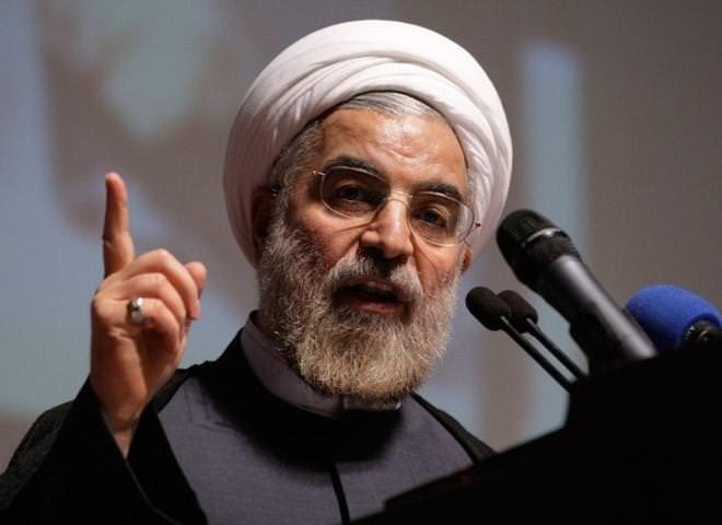 10 soruda İran-FETÖ ilişkisi