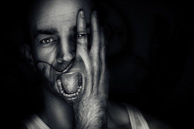 25 ilginç psikolojik gerçek