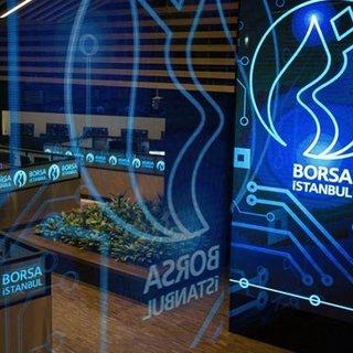 Borsa İstanbul rekor kırdı!