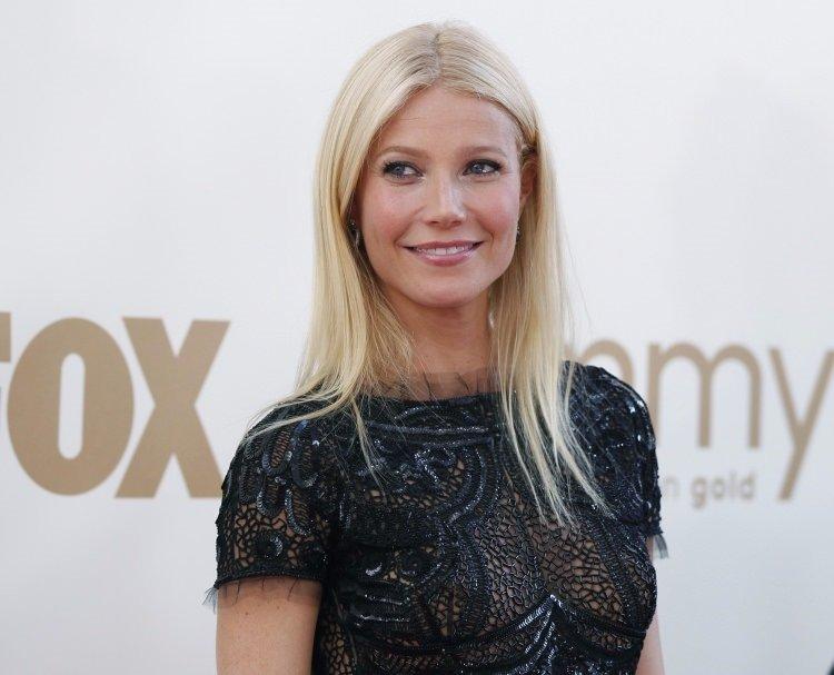 Hollywood starlarının basit güzellik hileleri!