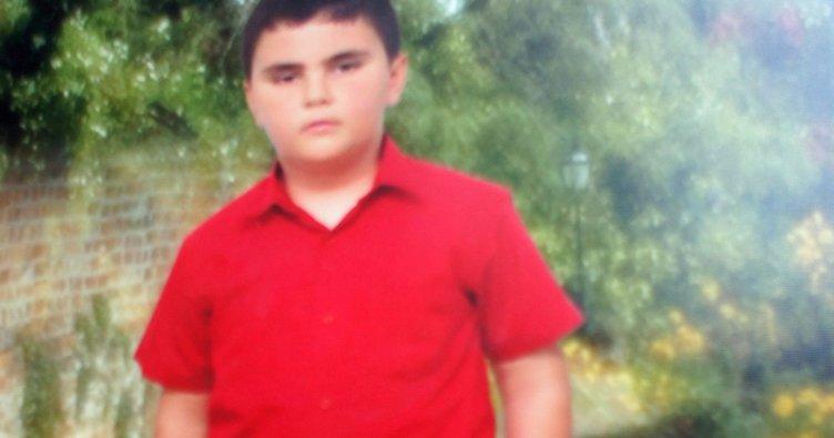 Okul servisinden düşen ilkokul öğrencisi hayatını kaybetti
