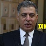 'Terör örgütü DEAŞ, Irak'ta taktik değiştirdi'
