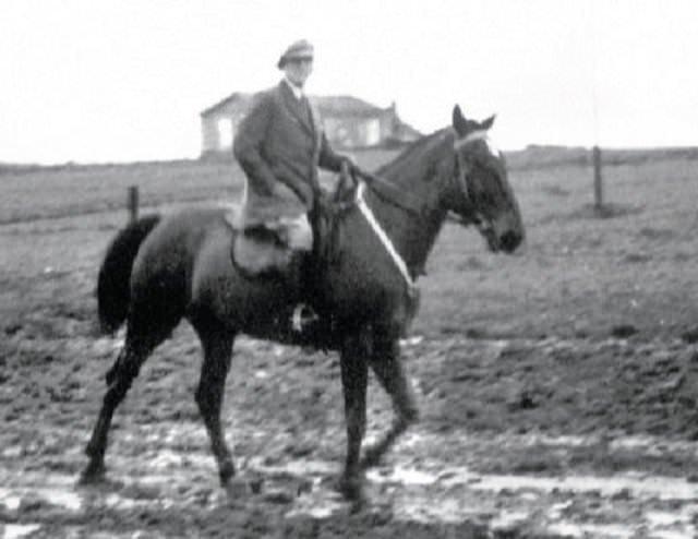 Atatürk'ün bilinmeyen İstanbul günleri