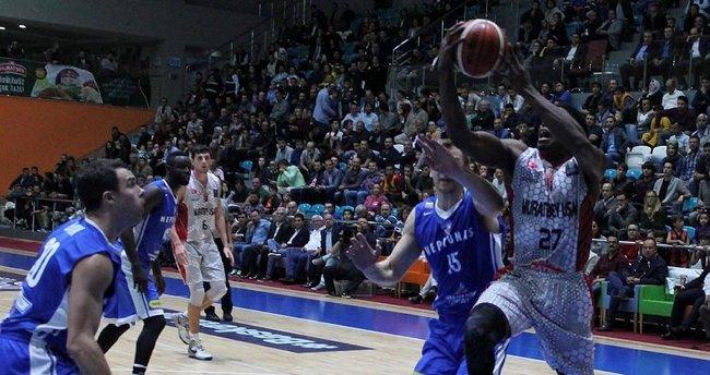 PAOK - Muratbey Uşak maçı ne zaman saat kaçta hangi kanalda?