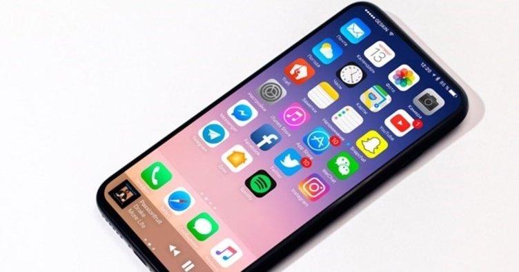 İphone 9 için büyük iddia!