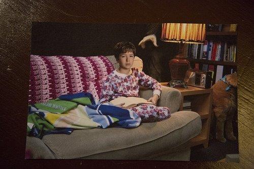 Ruhlar Bölgesi: Bölüm 2 filminden kareler