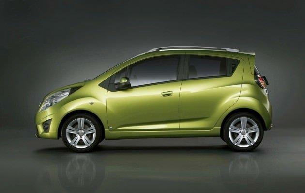 Yılın en ucuz otomobilleri