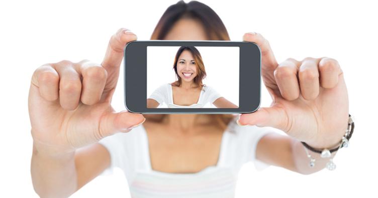 Selfie, burun estetiği taleplerini artırıyor
