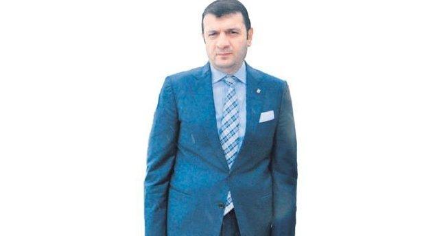 Davamız Beşiktaş